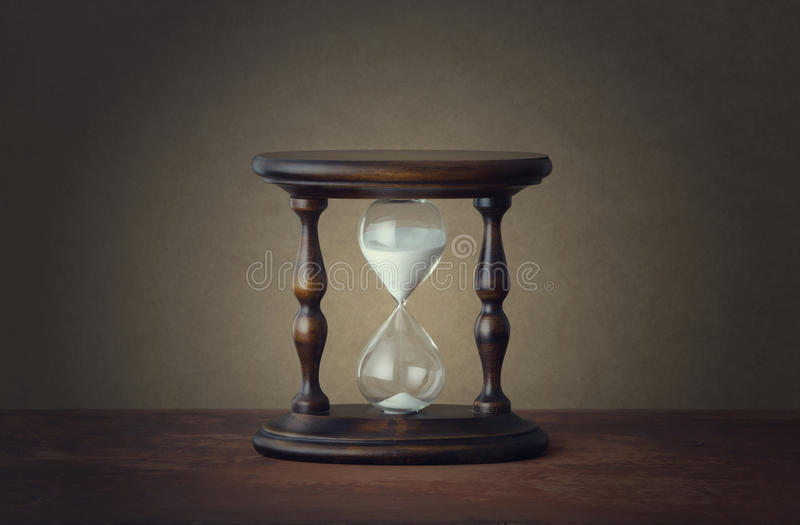 Download Time concept stock photo. Image of antique, ancient, timer - 24632260