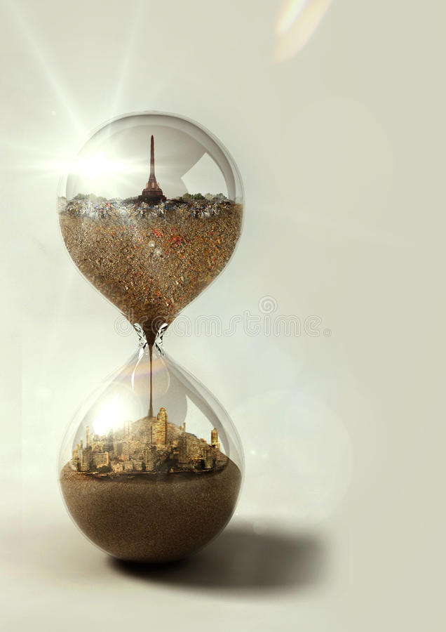 Download Time Royalty Free Stock Photos - Image: 33027748