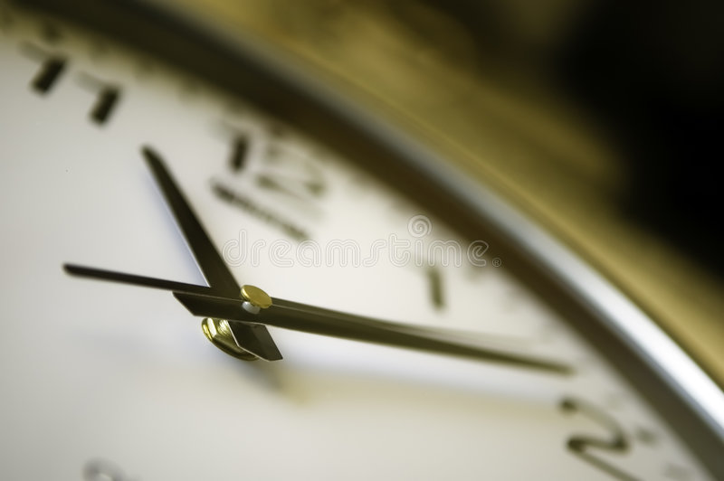 Download Time flies stock image. Image of morning, second, pressure - 2498037
