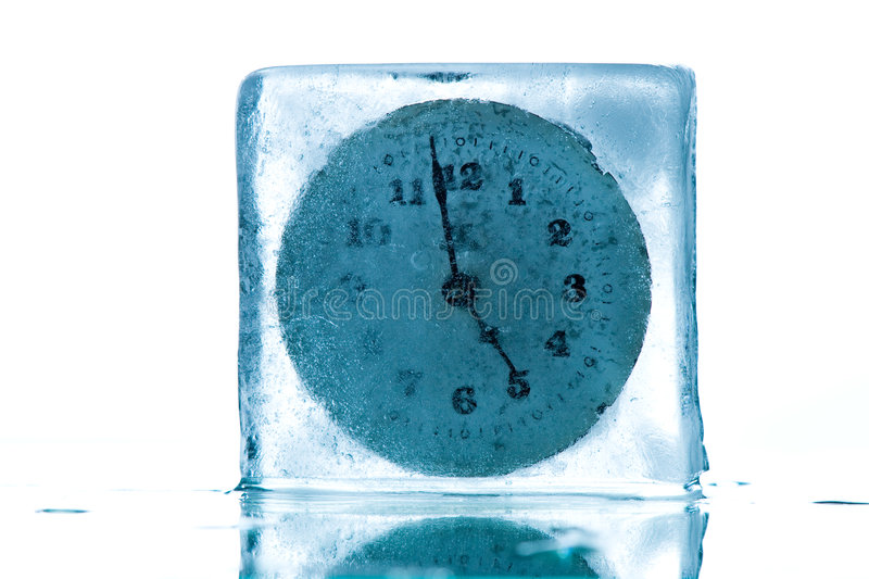 Download Time freeze stock image. Image of last, indicators, minutes - 5364465