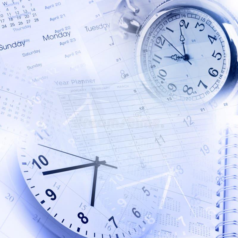 Download Time management stock photo. Image of idea, calendar - 26602736