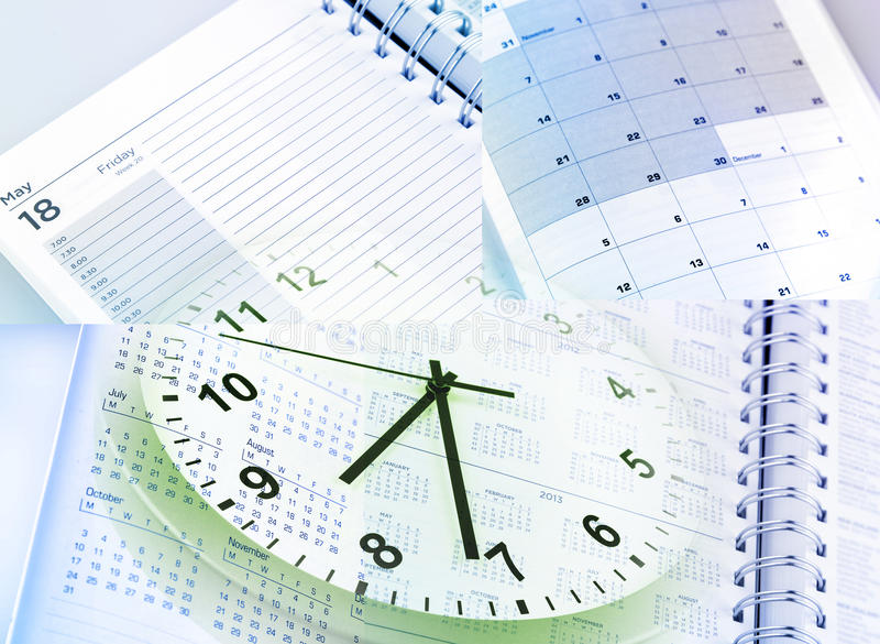Download Time management stock image. Image of business, minutes - 26713865