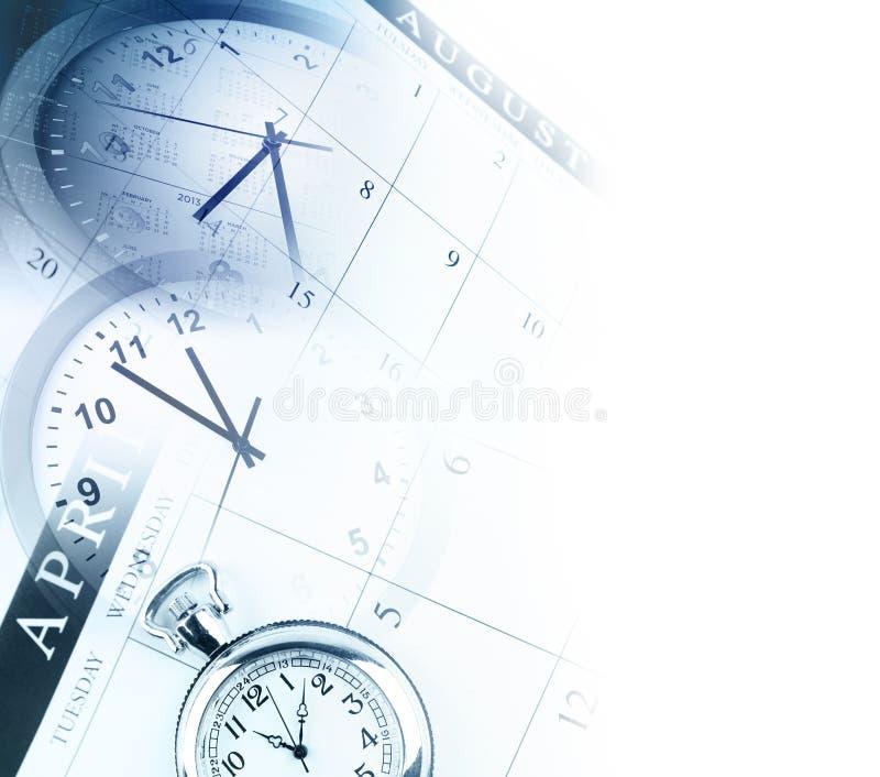 Download Time management stock illustration. Image of event, copy - 33566696