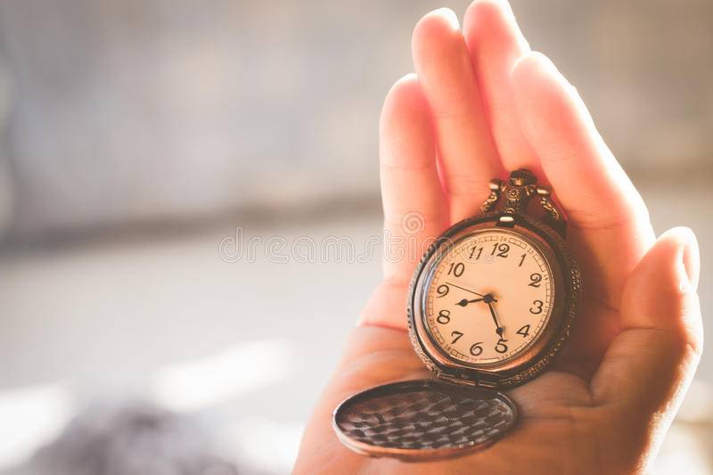 Download Time management stock photo. Image of balance, offer - 83700678