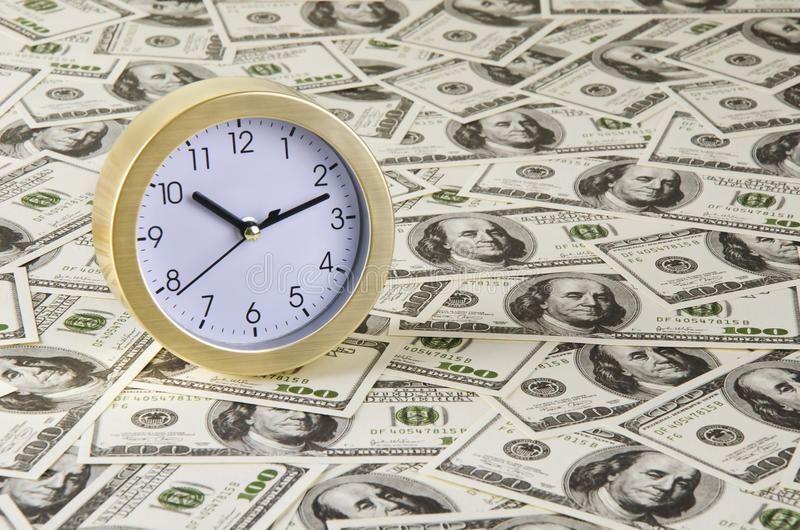 Download Time and money stock image. Image of picture, images - 22658897