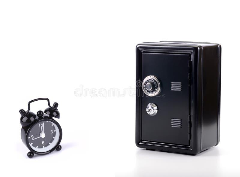Download Time is money stock image. Image of door, combination - 28601729