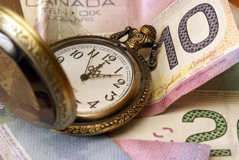 Download Time is Money stock photo. Image of dollar, invest, finance - 37037096