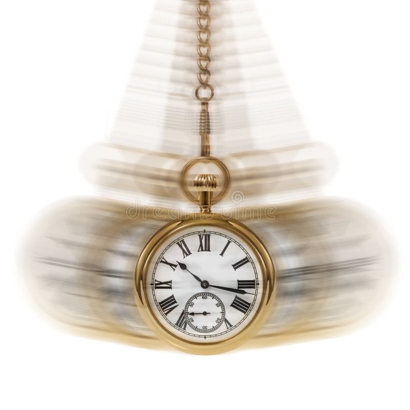 Download Time And Motion White Stock Photo - Image: 4092260