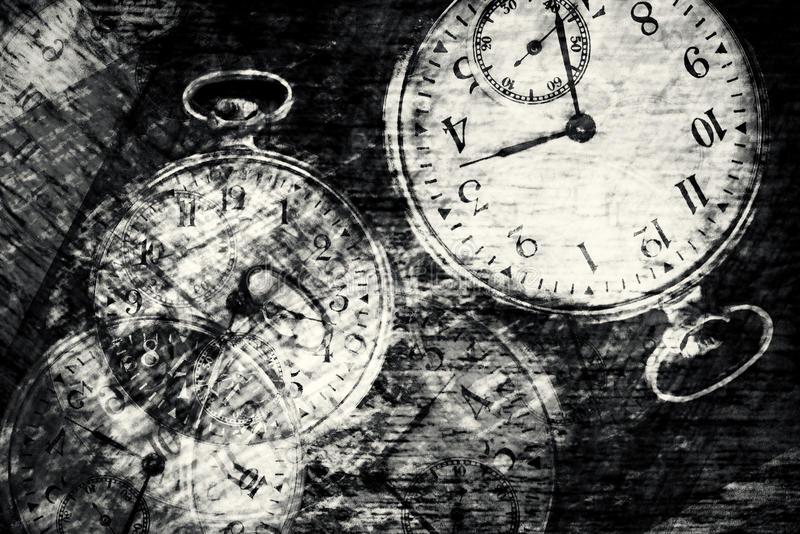 Download Time passing stock photo. Image of cycle, minute, dirty - 27052538