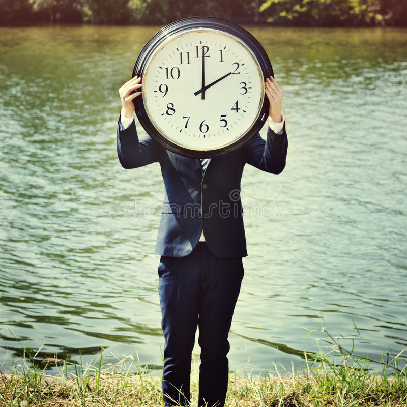 Download Time Timing Management Schedule Organisation Concept Stock Image - Image of action, management: 81514695