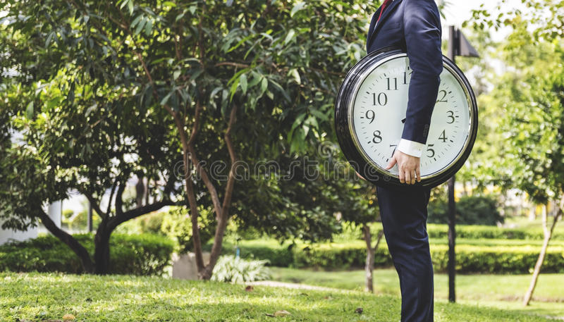 Download Time Timing Management Schedule Organisation Concept Stock Photo - Image of organisation, creative: 80314926