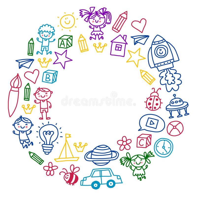 Little Doodle Bugs Learn-N-Play - Facebook