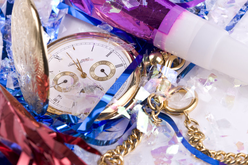Download Time to Celebrate stock image. Image of celebrate, celebration - 1721923