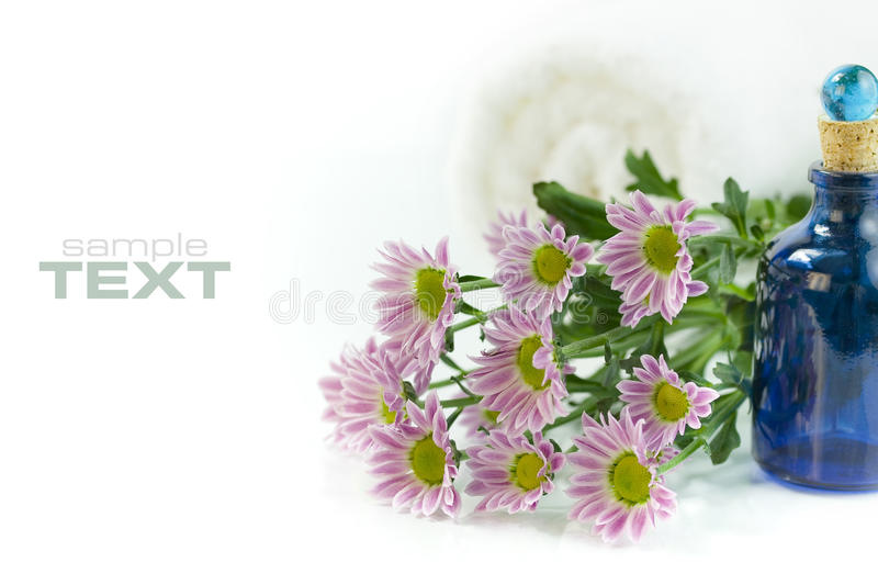 Download Time To Relax Stock Image - Image: 10622461