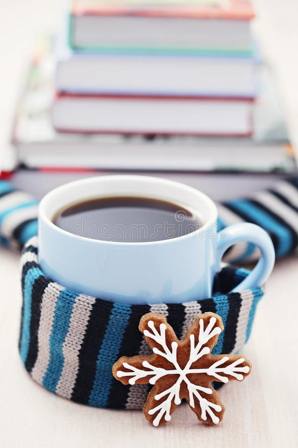 Download Time To Relax Royalty Free Stock Photos - Image: 21817698