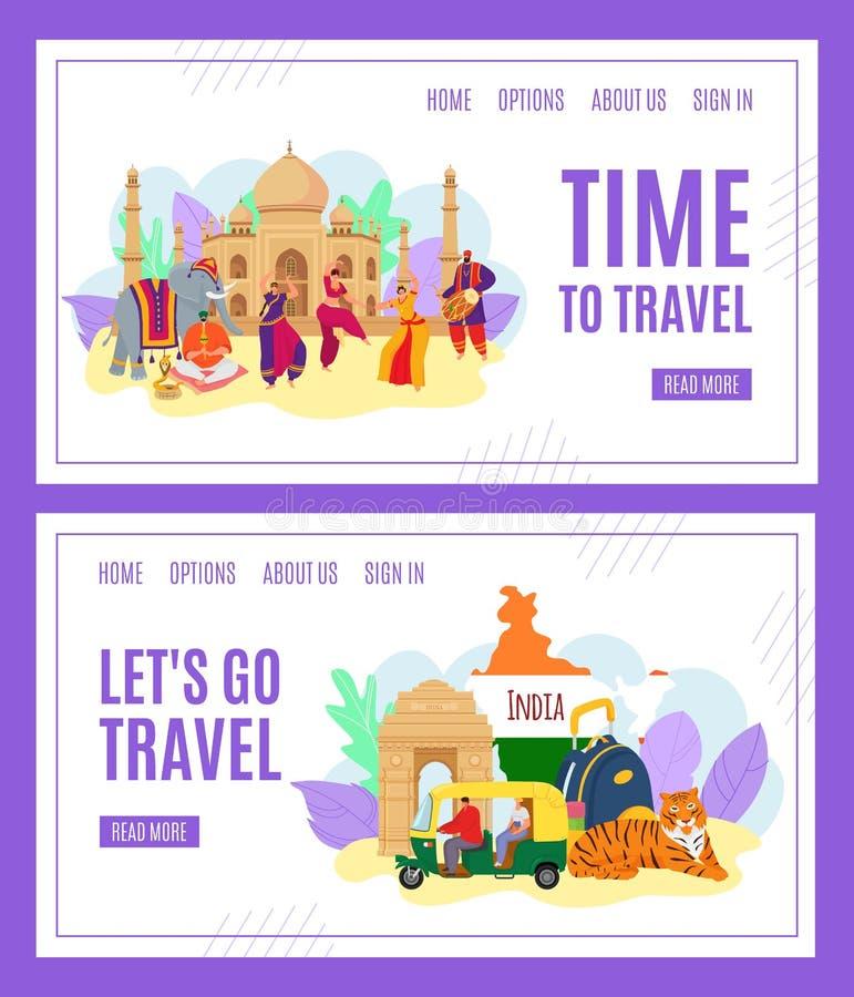 India Tourism clipart - India, Illustration, Travel, transparent clip art