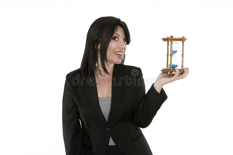 Download Time on your hands stock photo. Image of adult, mypeopleatwork - 2077384