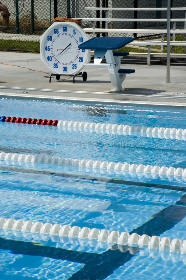 timed simma för händelser arkivbild