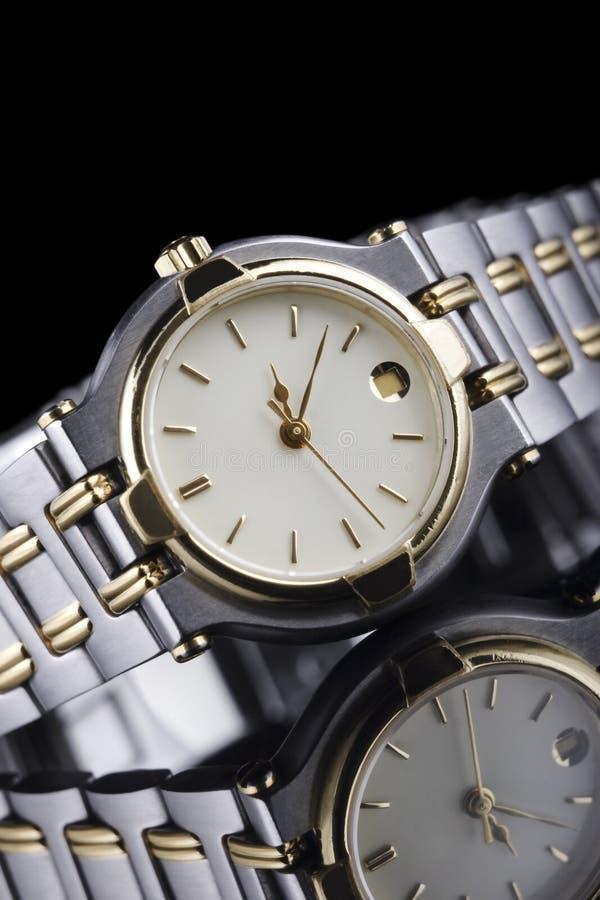 Timepiece stock photos