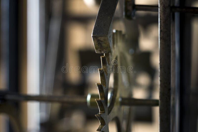 timepiece стоковое изображение rf