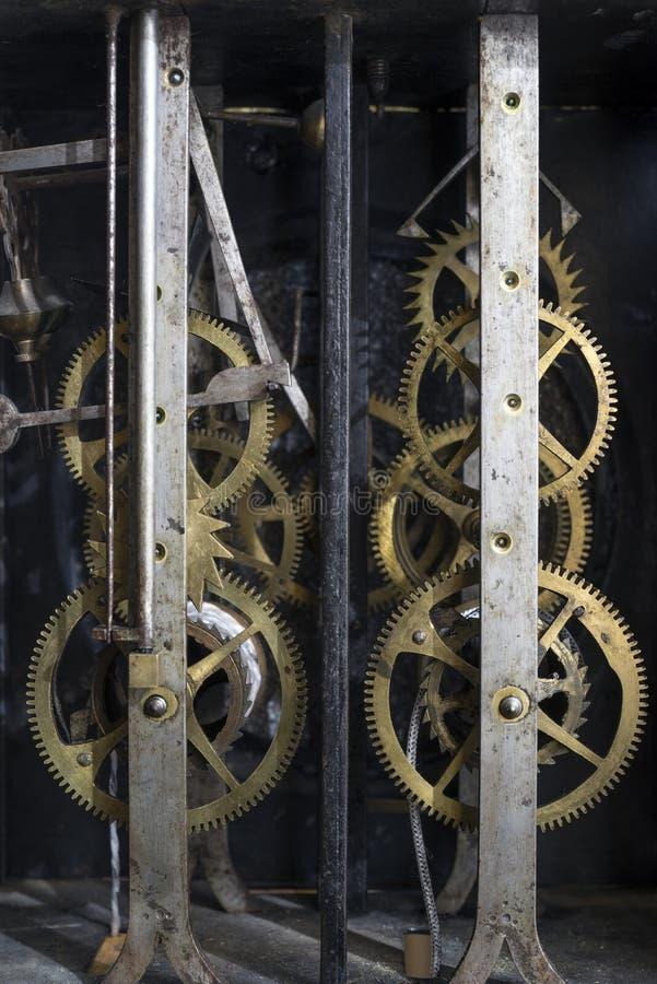timepiece стоковая фотография rf