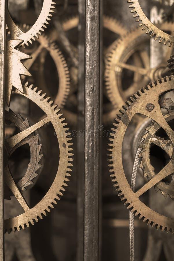 timepiece стоковые изображения