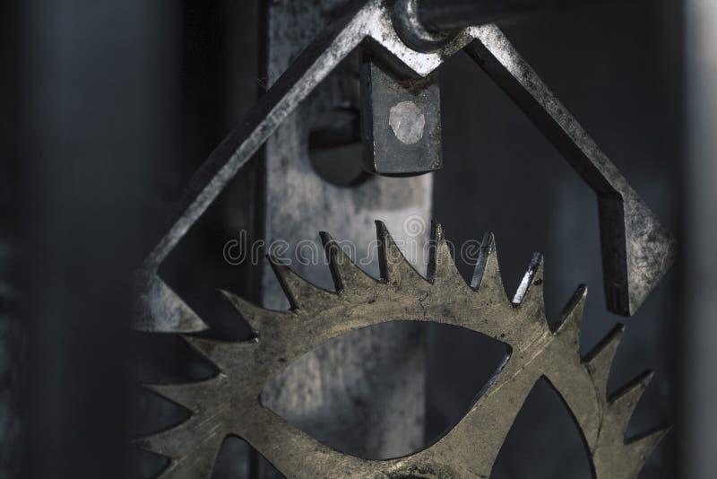 timepiece стоковое фото