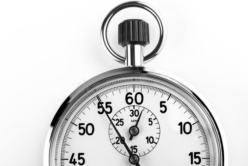 Timer lizenzfreie stockfotos