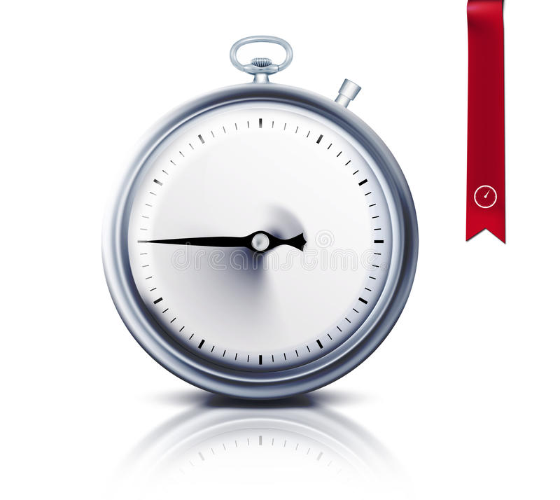 Free Timer Stock Photography - 9801302