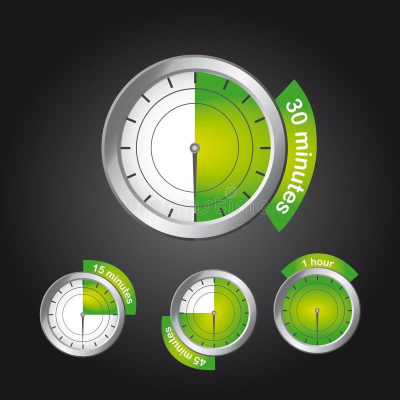 Download Timer Clock Stock Photo - Image: 23815010