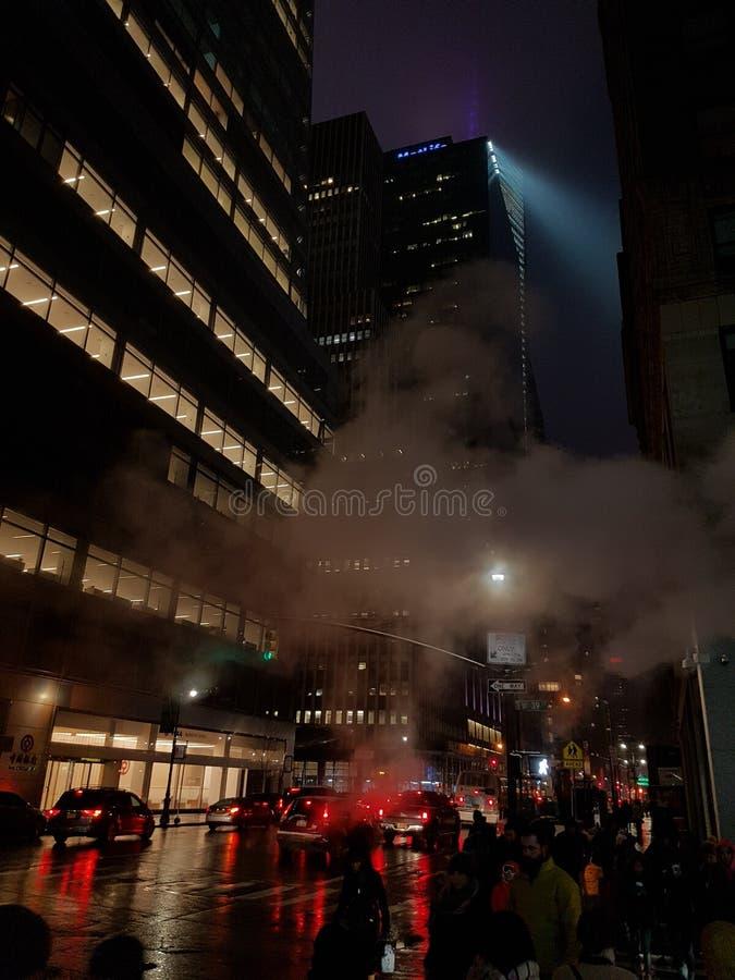 Times Square immagine stock libera da diritti