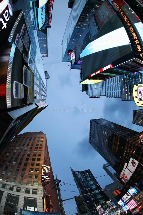 Download Times Square. De Stad Van New York Redactionele Afbeelding - Afbeelding bestaande uit broadway, tekens: 29502845