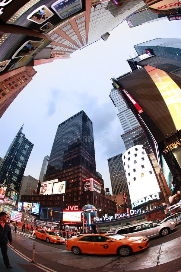 Download Times Square. De Stad Van New York Redactionele Stock Afbeelding - Afbeelding bestaande uit nieuw, modern: 29503814