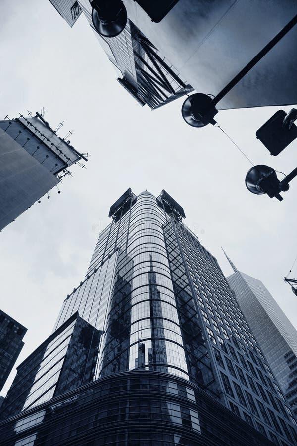 Times Square New York City imagenes de archivo