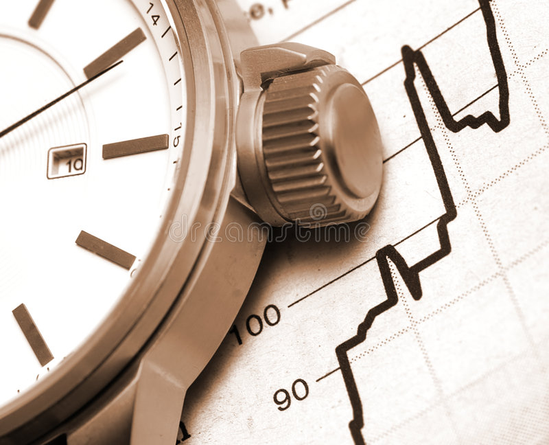 Download Timing is Everything stock image. Image of trend, stop - 118263
