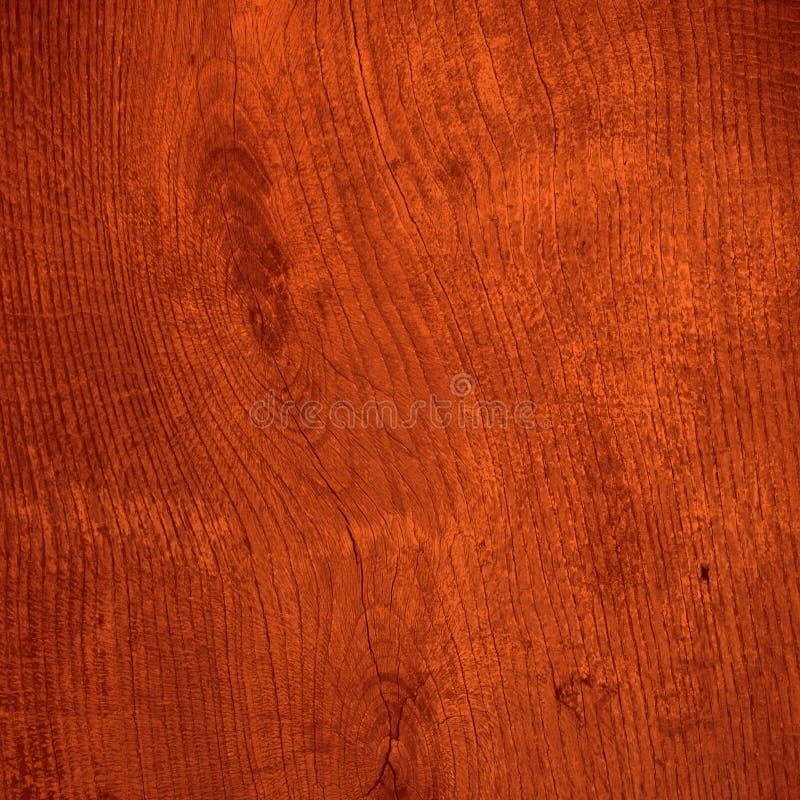 timmervägg royaltyfri foto