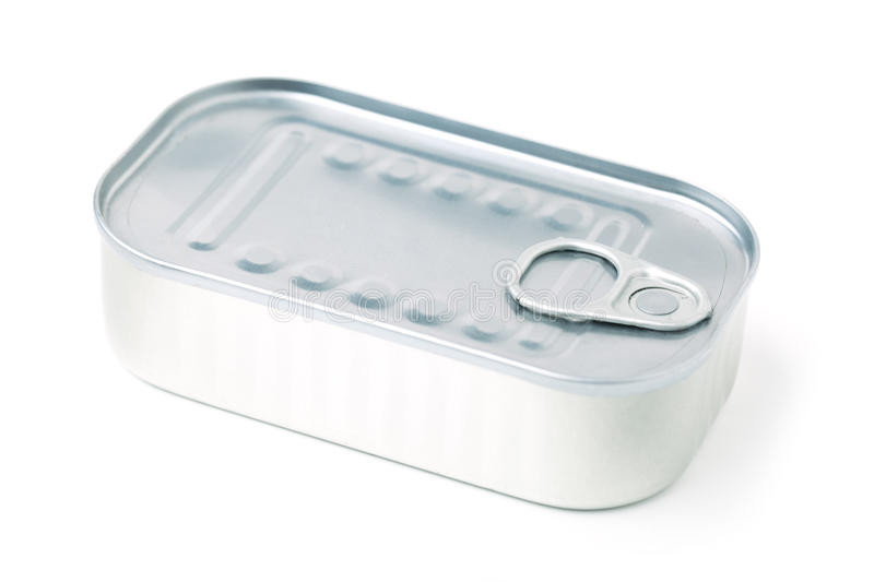 Download Tin can stock image. Image of concept, clean, conserve - 12449789
