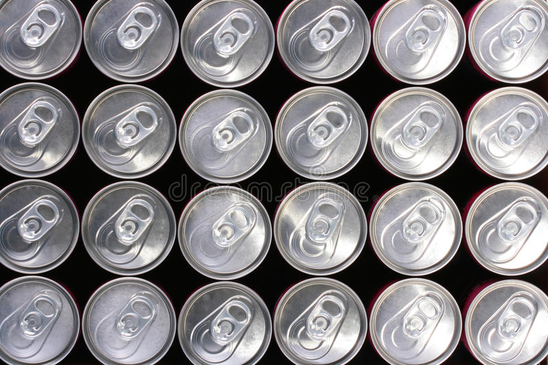 Download Tin containers stock photo. Image of container, bubble - 12614192