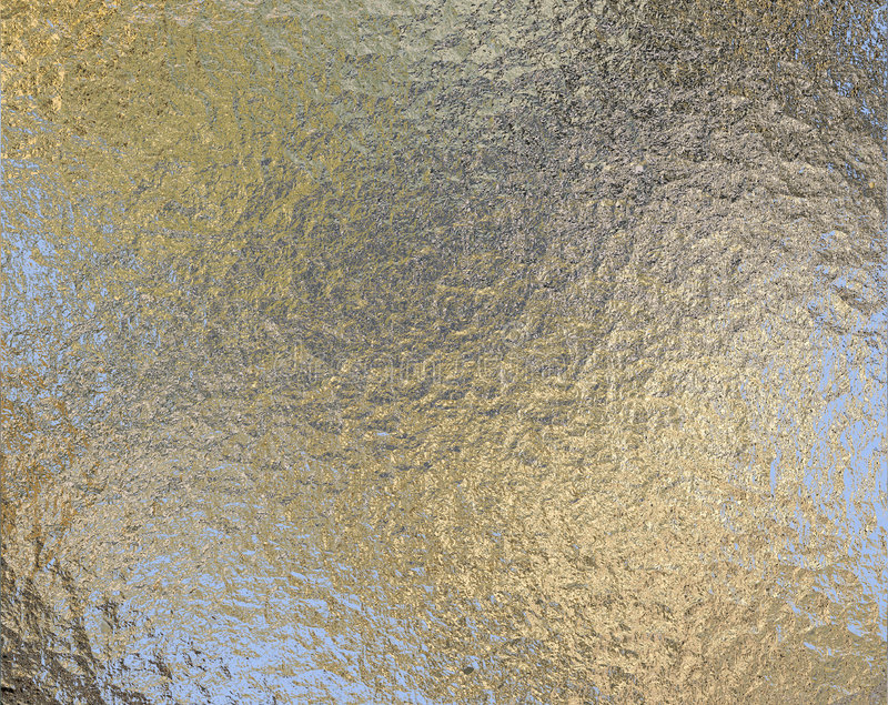 Download Tin Foil Shiny Metal Texture Royalty Free Stock Images - Image: 2881919