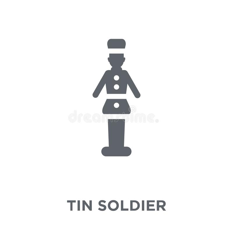 Soldier Tin Stock Illustrations – 75 Soldier Tin Stock