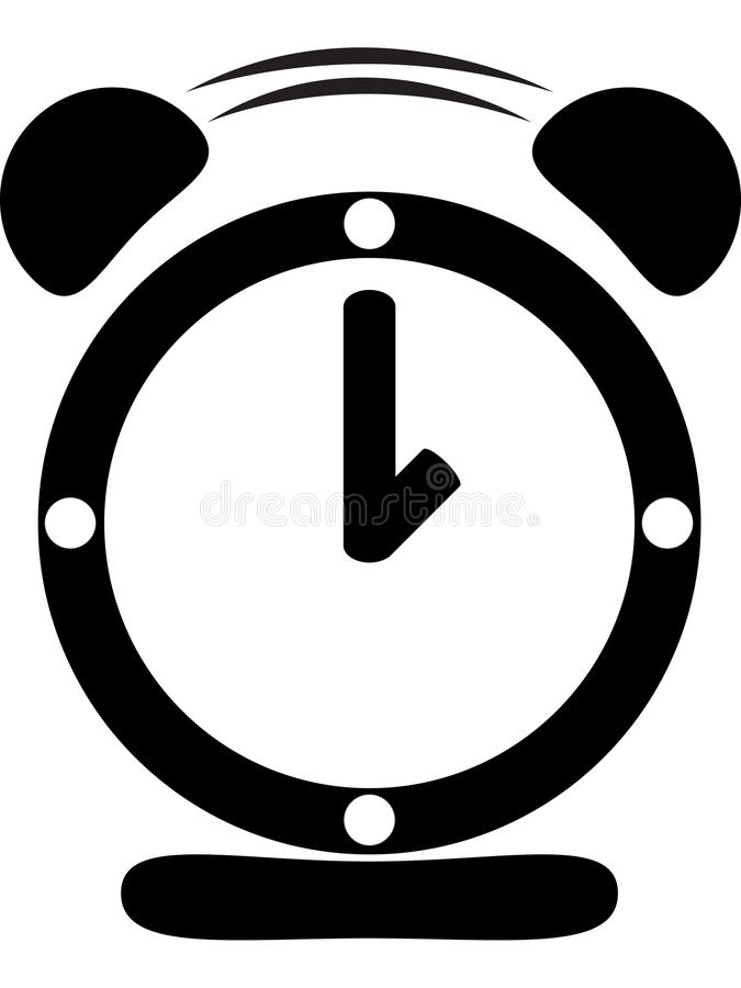 Tine logo. This is a time Logo