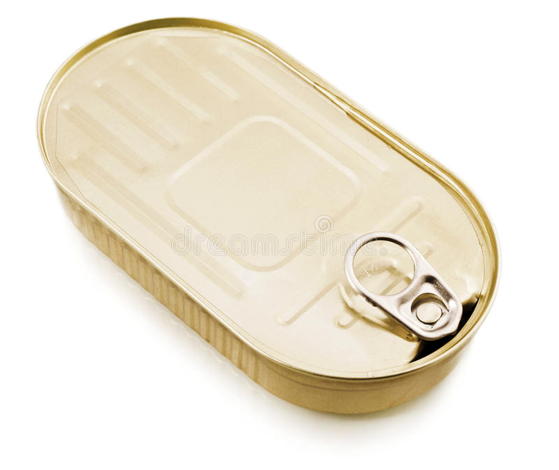 Download Tinned Foods Stock Image - Image: 24517441