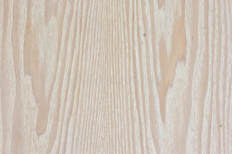 Download The Tint Wood Background Stock Photos - Image: 13997253