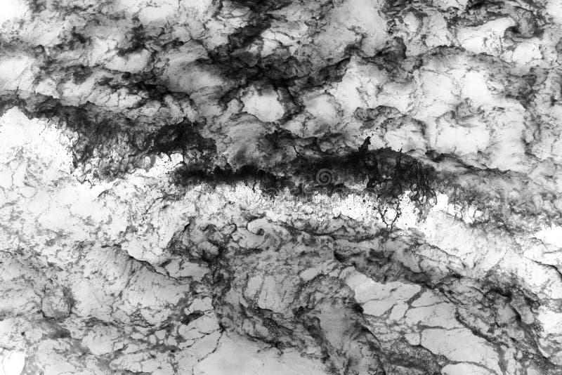 Tinte del mar imagenes de archivo
