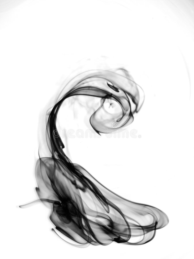 Tintenfluß
