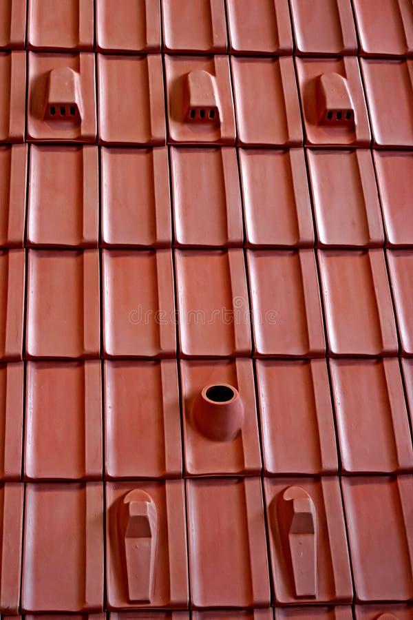 Tipos de tiles-1 imagens de stock royalty free