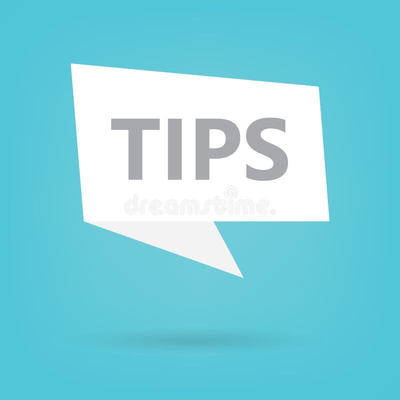 Online Συμβουλές γνωριμιών δεύτερη ημερομηνία