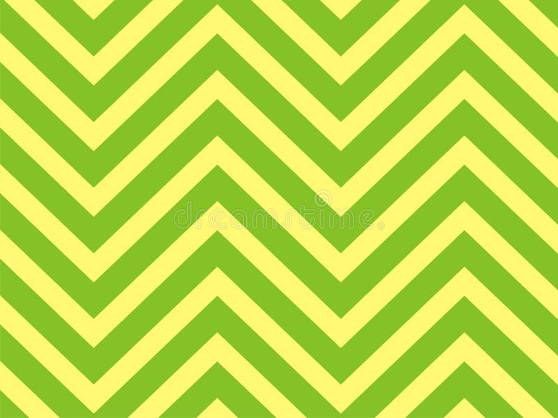A tira de GreenTriangle colore o papel de parede fotos de stock royalty free