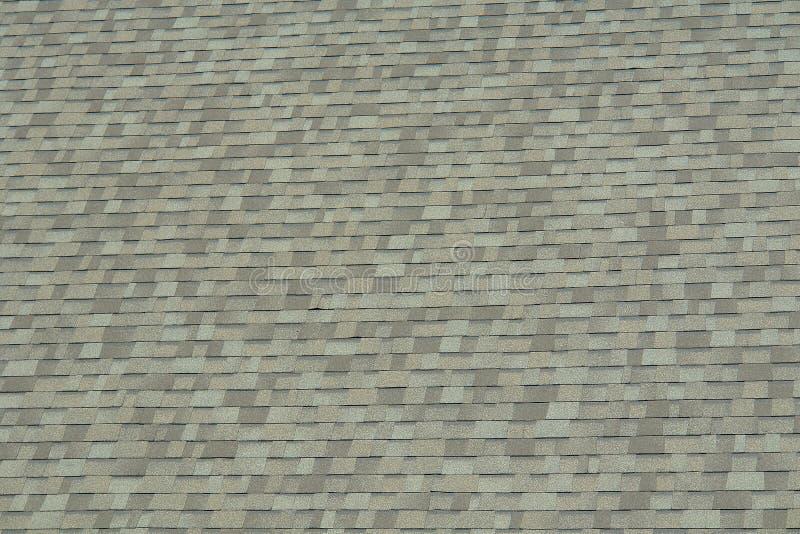 Tablas de la techumbre del fondo imagen de archivo