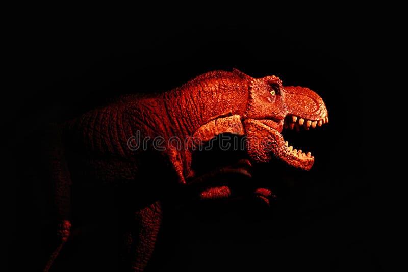 Download Tirannosauro Rex immagine stock. Immagine di oggetti - 56893359